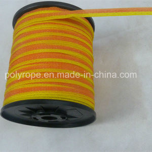 Pasture Equipment Electric Fence Polytape for Horse pictures & photos