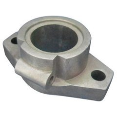 Investment Precision Carbon Steel Casting Motorcycle Parts pictures & photos