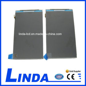 Original New Best Quality LCD for Huawei Y530 LCD pictures & photos