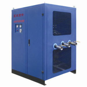 Zrd-Y Oilfield Series Gas Purification Equipment
