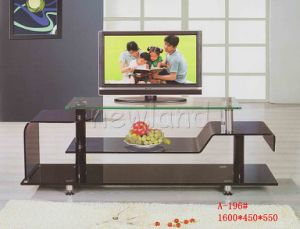 TV Stand (A-196)