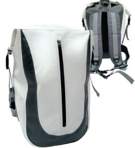 Waterproof Bag/Dry Bag/ Sport Bag (BP10002)