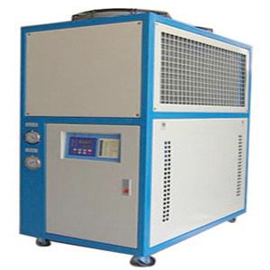 Swimming Pool Water Heater Chiller pictures & photos