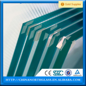 Multilayer Insulated Glass for Curtain Wall and Building pictures & photos