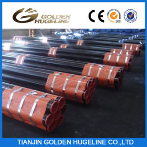 API5l ASTM A106 Gr. B A53 Carbon Steel Seamless Steel Pipes pictures & photos