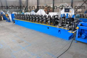 Gypsum Profile Frame Stud and Track Machine pictures & photos