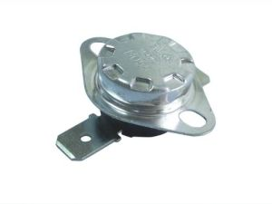 Ksd Thermostat (KSD-301)