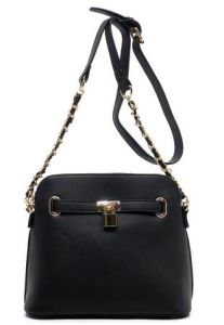 Ladies Straw Handbags Online Leather Discount Handbags Designer Leather Bags Sales pictures & photos