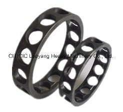 Plastic Accessory Bearing Retainer with pictures & photos