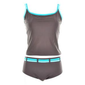 Hot Sale Two-Piece Swimwear for Women