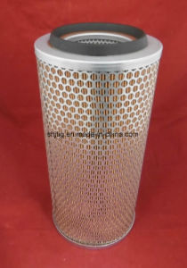 4785610 Volvo Air Filter Element for John Deere, Liebherr, V. M. E., Volvo Equipment; Iveco, M. a. N., R. V. I. Buses, Trucks pictures & photos
