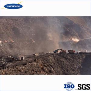 Mining Grade CMC pictures & photos