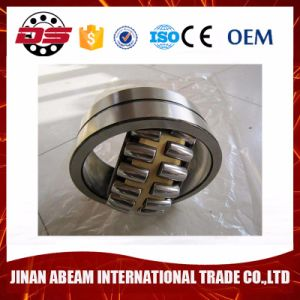 NSK 24064cck/W33 Spherical Roller Bearing pictures & photos