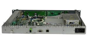 Internal Modulation 1550nm Agc Optical Transmitter pictures & photos