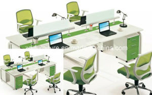 2015 Hot Sale Office Furniture Jo-5003A Modern Standard Workstation Desk