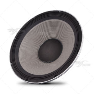 2268HPL 18 Inch Big Neodymium Woofer Speaker pictures & photos