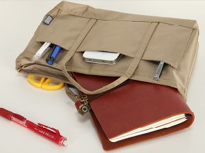 Practical Tote Storage Bag/ Travel Bag (YLD010-20)