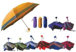 Mini Umbrella (BR-FU-82) pictures & photos