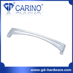 Zinc Alloy Furniture Handle (GDC2176) pictures & photos