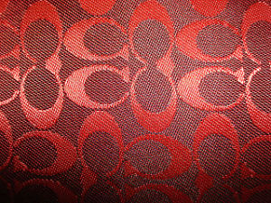 Polyester Cationic Jacquard Fabric pictures & photos