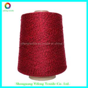 80% Wool Knicker AB Yarn for Knitting (YF2016299)
