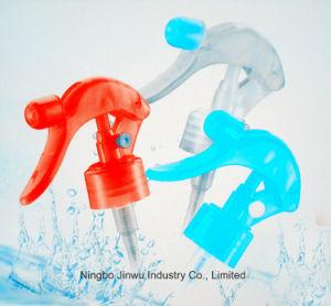 Hot Sale 24/410 Mini Sprayer Mist Sprayer