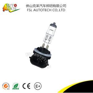 886/889 Automotive Fog Lamp Auto Lamp pictures & photos