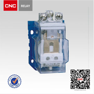 Jqx-52f Power Relay (General Purpose Relay, Power Relay, Latching Relay, PCB Relay, etc) Power Relay (JQX-52F) pictures & photos