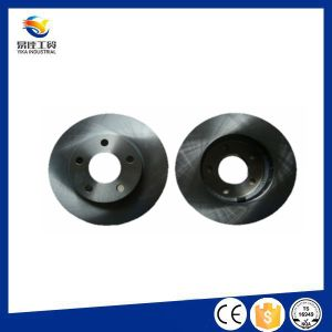 Hot Sell Auto Customized Sized Brake Disc pictures & photos