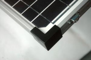 Price Per Watt Solar Panels of 100W Solar Panel pictures & photos