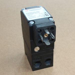 Miniature I/P Transformer T1500 Marshbellofram Supplier pictures & photos