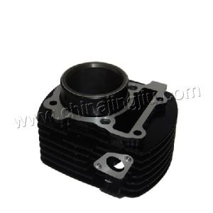 Motorcycle Cylinder Block (FZ16/YMI-1) pictures & photos