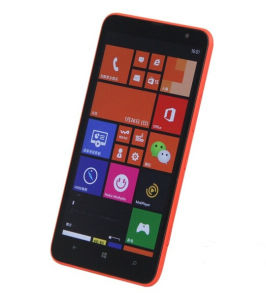 6 Inch Original Brand Lumia 1320 Cell Mobile Unlocked Smartphone pictures & photos