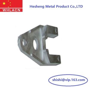 Lost Wax Investment Casting Moto Truck Spare Parts pictures & photos