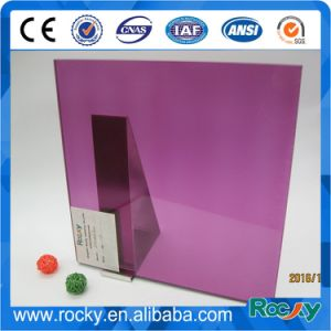 8.38mm Laminated Glass with Ce & ISO & AS/NZS2208: 1996 pictures & photos