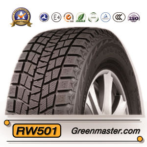 Habilead/Kapsen Winter Car Tire Mud + Snow (M+S) Tyre RW501 pictures & photos