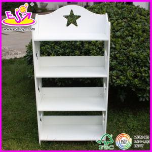 Children Bookshelf (W08D012) pictures & photos