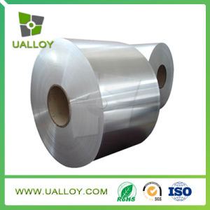 High Quality Stainless Steel Strip 205 pictures & photos