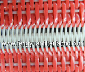 Polyester Woven Dryer Fabric for Paper Mill pictures & photos