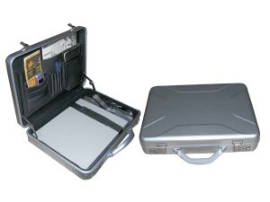 Briefcase Business Case Laptop Case for Documents and Notebook pictures & photos