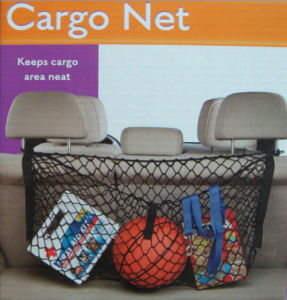 Auto Cargo Net pictures & photos