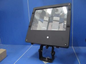 UL ETL List 400W Mh Shoe Box Light pictures & photos