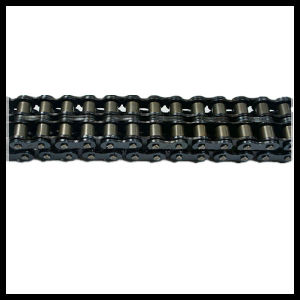 08b-2-64 L Chains for Walking Tractor Spare Parts pictures & photos