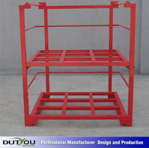 Multifunction Use Two Layers Storage Rack