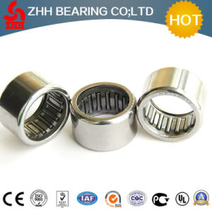 High Performance HK1512 Needle Bearing with Full Stock pictures & photos