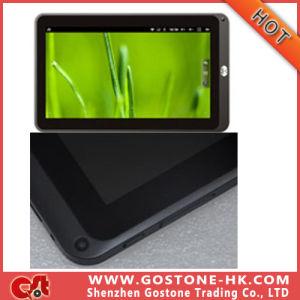 "10.2"" 1024*600 Allwinner A10 Cortex A8 1.5GHz RAM 512mbandroid 4.0 WiFi Bw-Ma1004 Tablet PC Market"