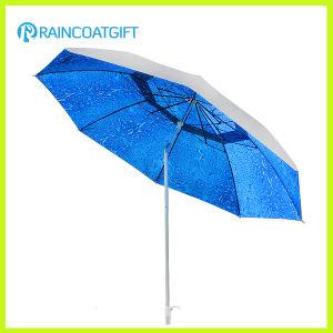 Durable Oxford Patio Fishing Umbrella pictures & photos