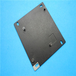 Precision Small Aluminum Furniture Box Stamping pictures & photos