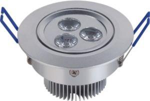 3x1W LED Spot Light (SY-S301)