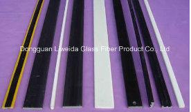 Corrosion Resistant FRP Fiberglass Sheet/Flat Bar/Strip pictures & photos